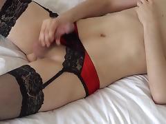 Sexy Sissy Boi 2