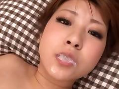 Japanese, Asian, Cum, Japanese, Sex, Sperm
