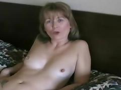 Adultery, Adultery, Amateur, Banging, Cheating, Cuckold