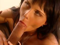 4some, Anal, Foursome, Group, Orgy, Teen