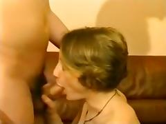 Mom and Boy, 18 19 Teens, Cute, French, Mature, Penis
