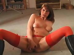 Submissive Wife will fuck as ordered p19