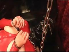 Mistress with Sklavin Eva 3