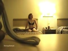 Hotel, Amateur, Banging, Gangbang, Group, Homemade