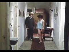 Blue Films, Blowjob, Classic, Couple, Cunt, German