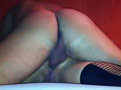 Ass To Mouth, Amateur, Ass, Ass To Mouth