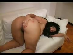 Mom and Boy, 18 19 Teens, Mature, MILF, Small Tits, Teen