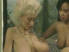 All, Big Tits, Bimbo, Classic, Doll, Funny