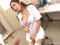 Japanese Big Tits, Asian, Big Tits, Boobs, Bra, Couple